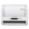 Georgia Pacific® Professional SofPull® Automatic Towel Dispenser