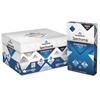 Georgia Pacific Georgia-Pacific Spectrum® Standard 92 Multipurpose Paper GEP 999706