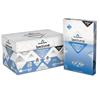 loose paper: Georgia-Pacific Spectrum® Standard 92 Multipurpose Paper