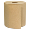 Hardwound Roll Towels: General Supply Hardwound Towel