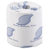 General Supply GEN Standard Bath Tissue GER 238