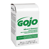 GOJO GOJO® MULTI GREEN® Hand Cleaner GOJ 9172