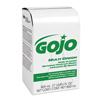 light duty hand cleaner: GOJO® MULTI GREEN® Hand Cleaner