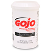 Heavy Duty Hand Cleaner Plastic Cartridge: GOJO® ORIGINAL FORMULA™ Hand Cleaner