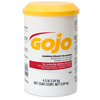 GOJO GOJO® Lemon Hand Cleaner GOJ 0905