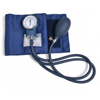 GF Health Professional Aneroid Sphygmomanometer, Cotton, Lumiscope GHI 100-001