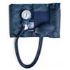 GF Health Professional Aneroid Sphygmomanometer, Lumiscope GHI 100-001N