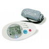 GF Health Advanced Upper Arm Blood Pressure Monitor GHI1137