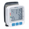 GF Health Lumiscope® Automatic Wrist Blood Pressure Monitor GHI 1143