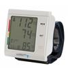 GF Health Talking Wrist Blood Pressure Monitor GHI 1146