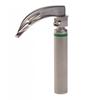 GF Health Grafco® Laryngoscope Sets GHI 1196F
