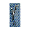 GF Health: GF Health - Deluxe Hand Held Shower Head
