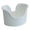 GF Health Goldnamer Ear Basin® GHI1280