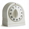 GF Health 60 Minute Timer GHI1656