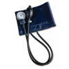 GF Health Standard Sphygmomanometer GHI 165NBL
