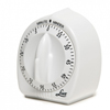 GF Health Minute Minder Non-Electric Timer GHI1667