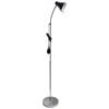 GF Health Grafco® Halogen Gooseneck Exam Lamps GHI 1696