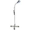 GF Health Grafco® Gooseneck Exam Lamps GHI 1697-1M