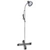 GF Health Grafco® Deluxe Gooseneck Exam Lamps GHI 1698-1CM