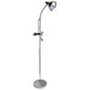 GF Health Grafco® Deluxe Gooseneck Exam Lamps GHI 1698