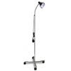GF Health Grafco® Deluxe Gooseneck Exam Lamps GHI 1698M