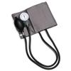 GF Health Superior® Sphygmomanometer GHI 175GY