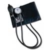 GF Health Patricia® Sphygmomanometer GHI 180