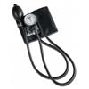 GF Health Patricia® Sphygmomanometer GHI 180C