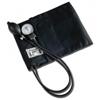 GF Health Patricia® Sphygmomanometer GHI 180T