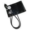 GF Health Patricia® Sphygmomanometer GHI 180X