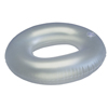GF Health Inflatable Vinyl Invalid Ring GHI 1819