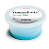 GF Health Thera-Putty® GHI 2013-F