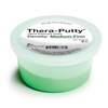 GF Health Thera-Putty® GHI 2013-MF