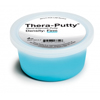 GF Health Thera-Putty® GHI 2014-F