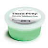 GF Health Thera-Putty® GHI 2014-MF