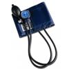GF Health Labstar® Deluxe Sphygmomanometer GHI 202
