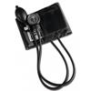 GF Health Labstar® Deluxe Sphygmomanometer GHI 202BK