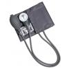 GF Health Labstar® Deluxe Sphygmomanometer GHI 202GY