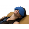 heat and cold therapy: GF Health - Eye & Sinus Hot/Cold Wrap