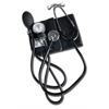 stethoscopes: GF Health - Adult Home Blood Pressure Kit with Separate Stethoscope