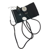 GF Health Home Blood Pressure Kit with Attached Stethoscope GHI242