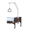 Rehabilitation: GF Health - Versa-Helper Trapeze