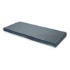 Mattresses: GF Health - Standard Care Foam Mattress 316 and 319 Series