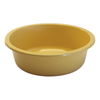 GF Health Round Wash Basin GHI3203