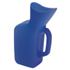 GF Health Female Urinal GHI3214