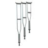 GF Health Lumex Crutch Tips GHI 36100