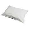 Linens & Bedding: GF Health - Pillow Case
