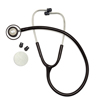 GF Health Panascope® Stethoscopes-Lightweight GHI500