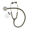 GF Health Panascope® Stethoscopes-Lightweight GHI500GY