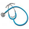 GF Health Pediatric Stethoscope GHI 507LB